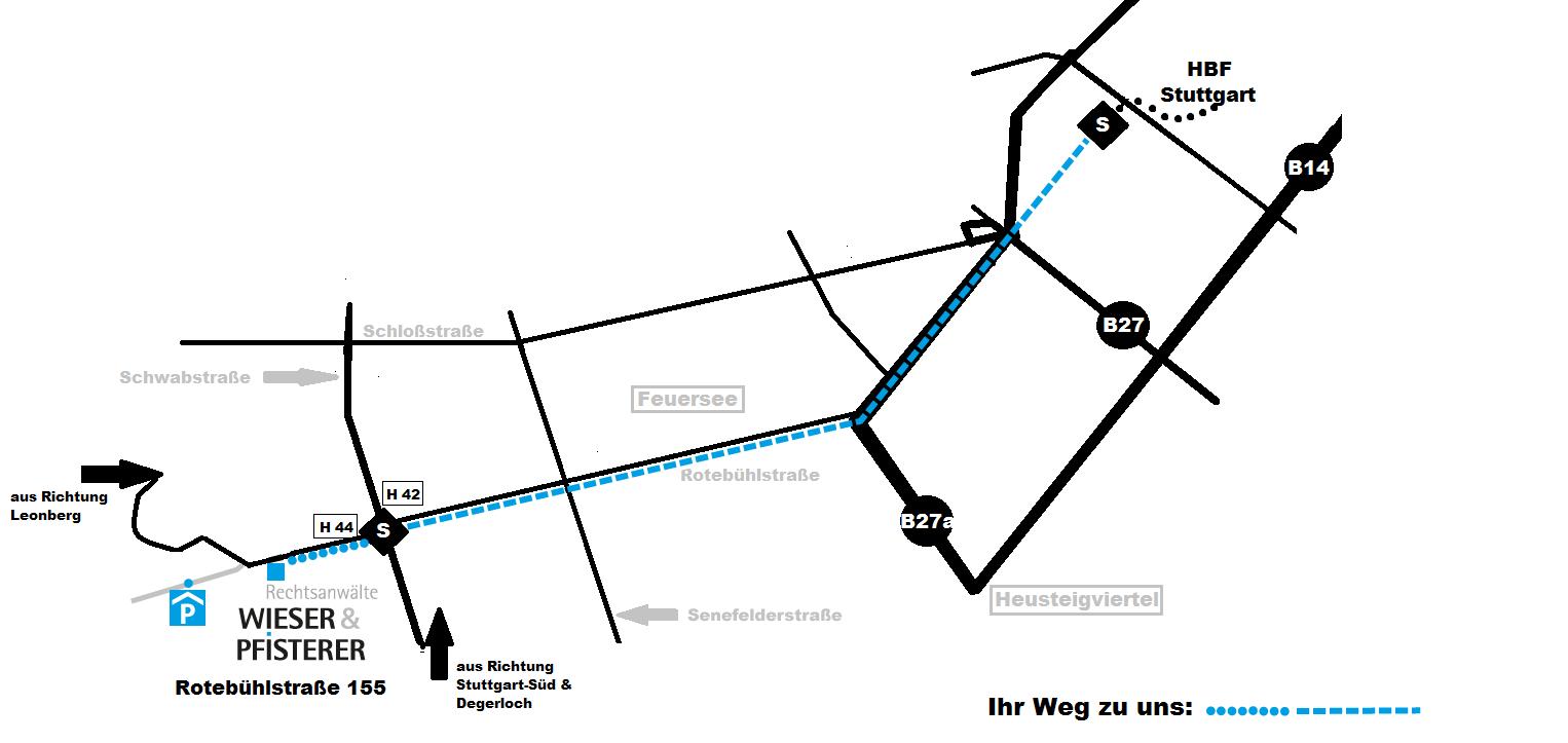 anfahrt-1